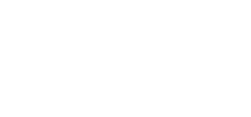 arcadiandevelopments_logo_white